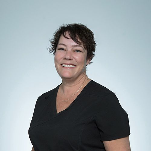 Cindy Big Bay Dental Barrie